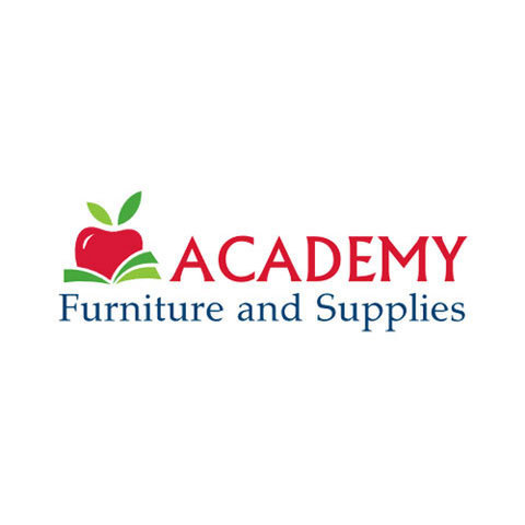 avatar for Academy Furniture and Supplies
