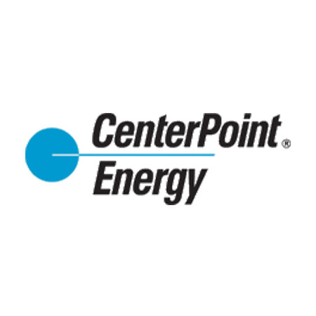 avatar for CenterPoint Energy