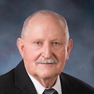 avatar for Sen. Bert Brackett