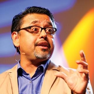 avatar for Rev. Noel Castellanos
