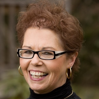 avatar for Margaret Barton-Burke, PhD, RN, FAAN