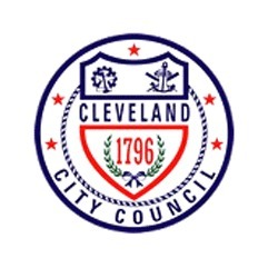 avatar for Cleveland City Council