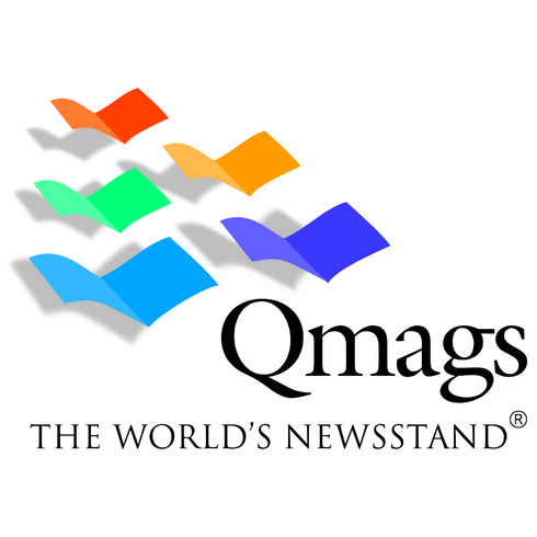 avatar for Qmags