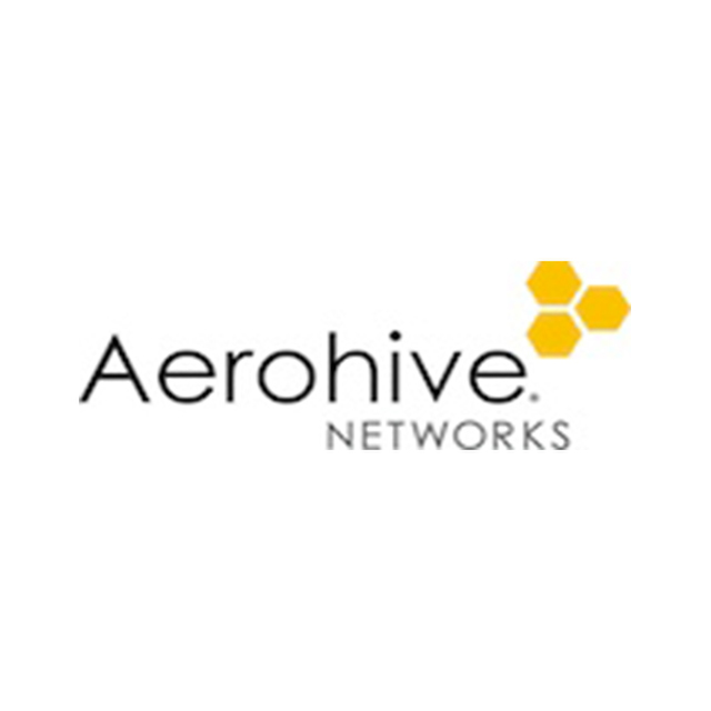 avatar for Aerohive