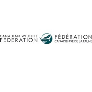 avatar for Canadian Wildlife Federation