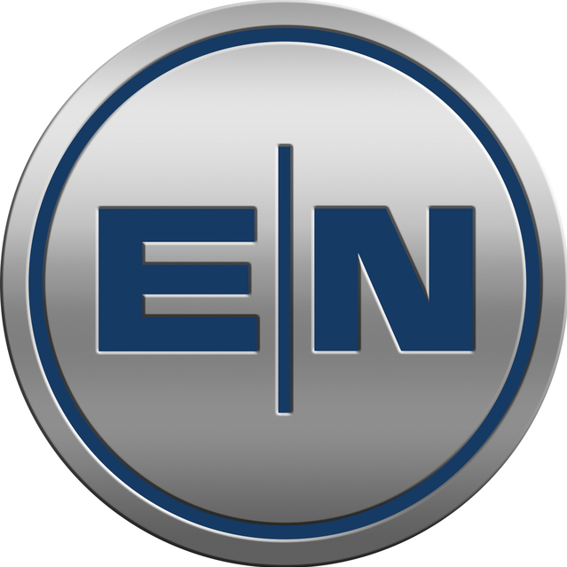 avatar for ExterNetworks