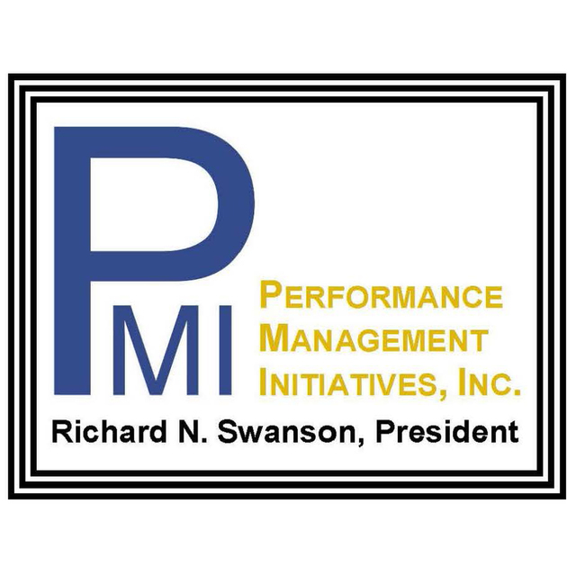 avatar for Performance Management Initiatives, Inc