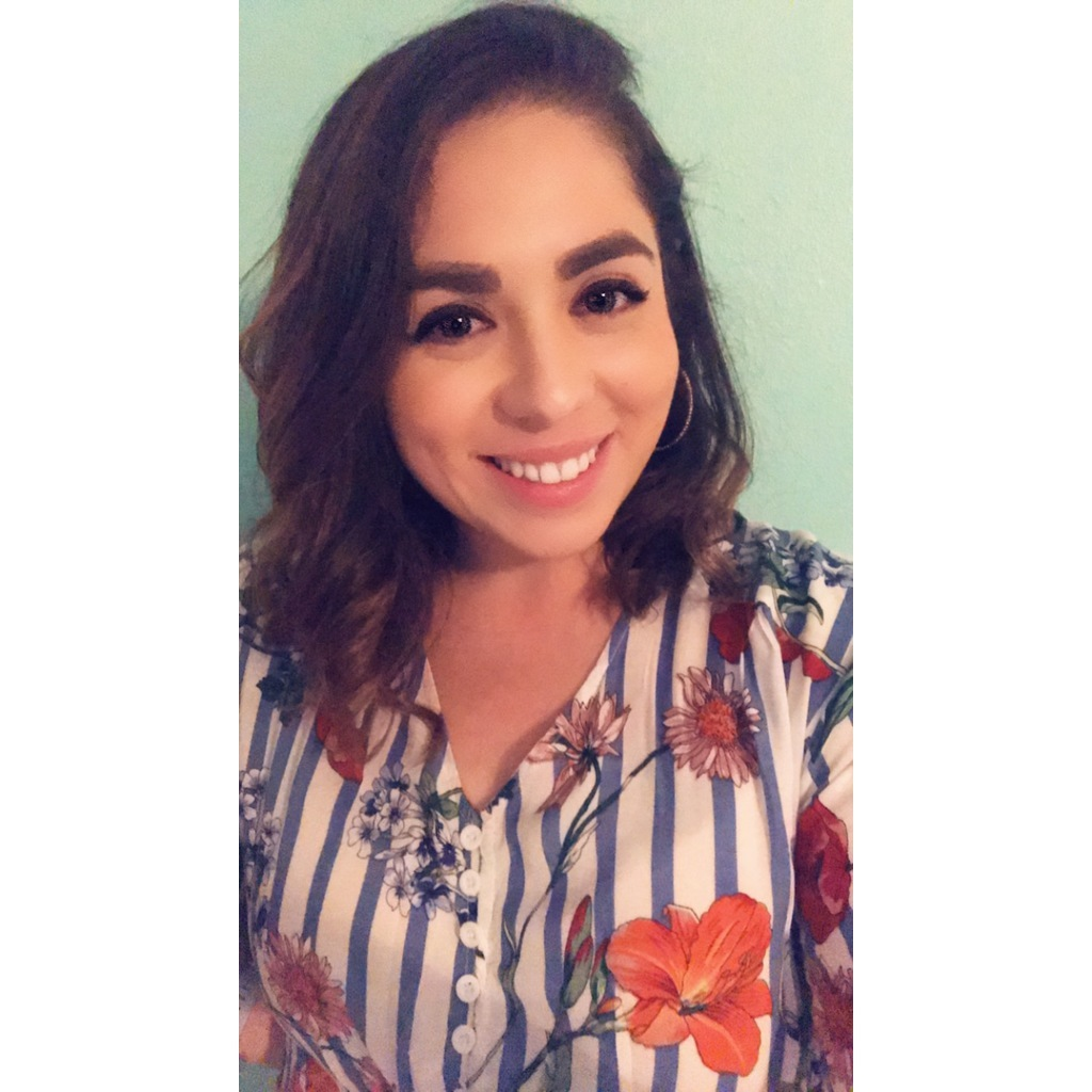 Andrea Montenegro En Latin Lover cabe 2019: full schedule