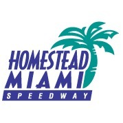 avatar for HomesteadMiami