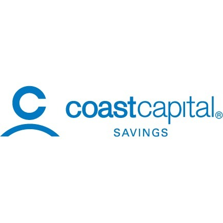 avatar for Coast Capital Savings