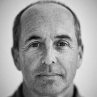avatar for Don Winslow