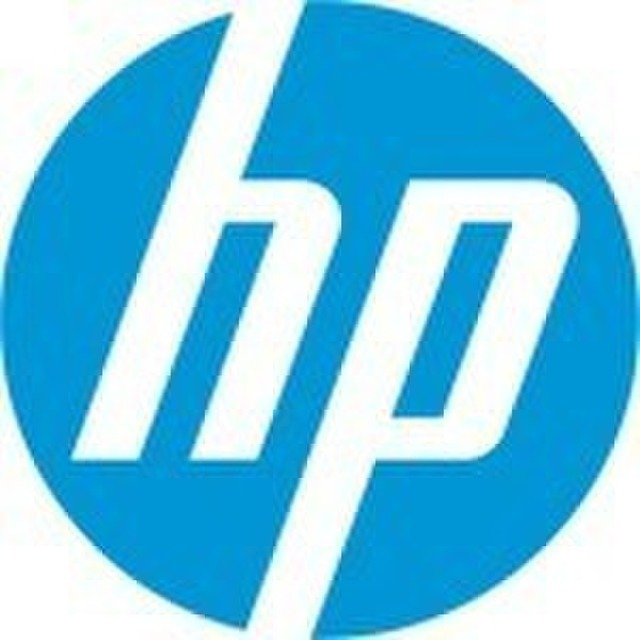 avatar for HP Inc.