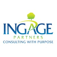 avatar for Ingage Partners