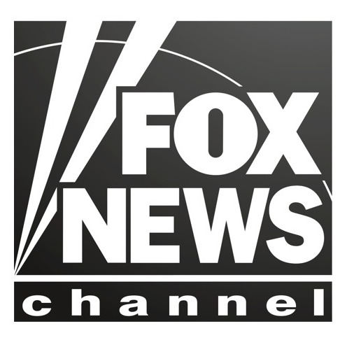 avatar for FOX News Channel
