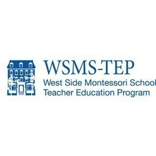 avatar for West Side Montessori School