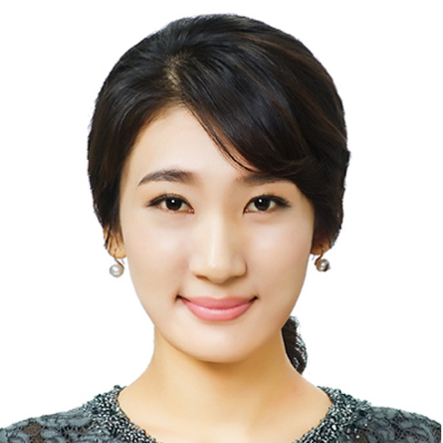 avatar for Eunhye Ko