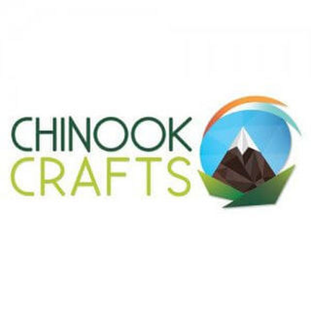 avatar for Chinook Crafts