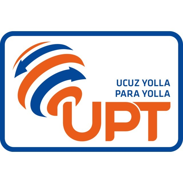 "avatar for UPT (""Universal Payment Transfer"") Payment Services"