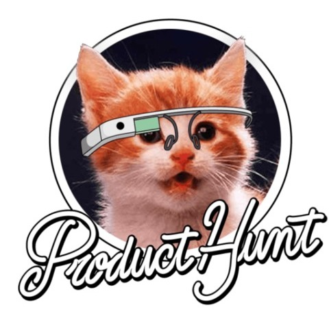 avatar for Product Hunt South Florida