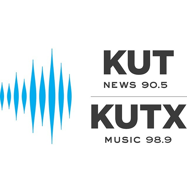 avatar for KUT/KUTx