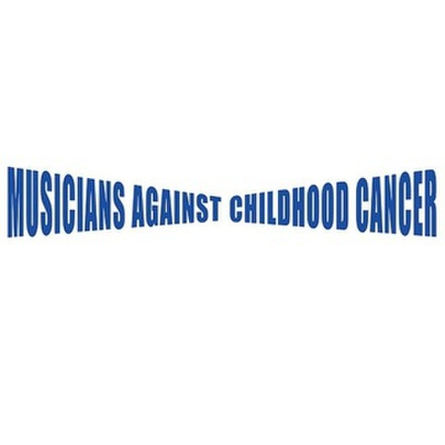 avatar for Musicians Against Childhood Cancer
