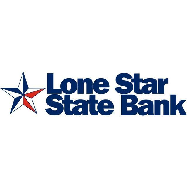 avatar for Lone Star State Bank