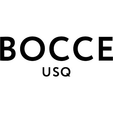 avatar for Bocce