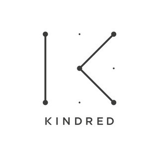 Kindred Capital