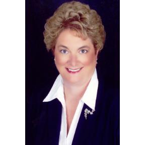 Dr. Joyce Black, PhD, RN, FAAN