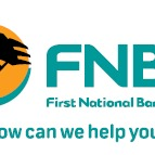 avatar for FNB