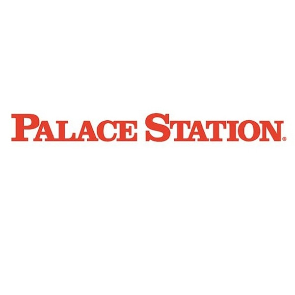 avatar for Palace Station Casino