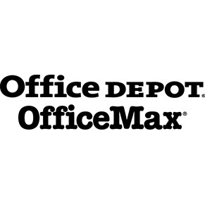 avatar for Office Max / Office Depot