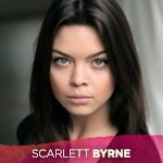 avatar for Scarlett Byrne