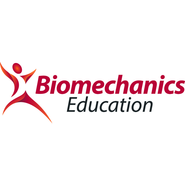 avatar for Biomechanics Education