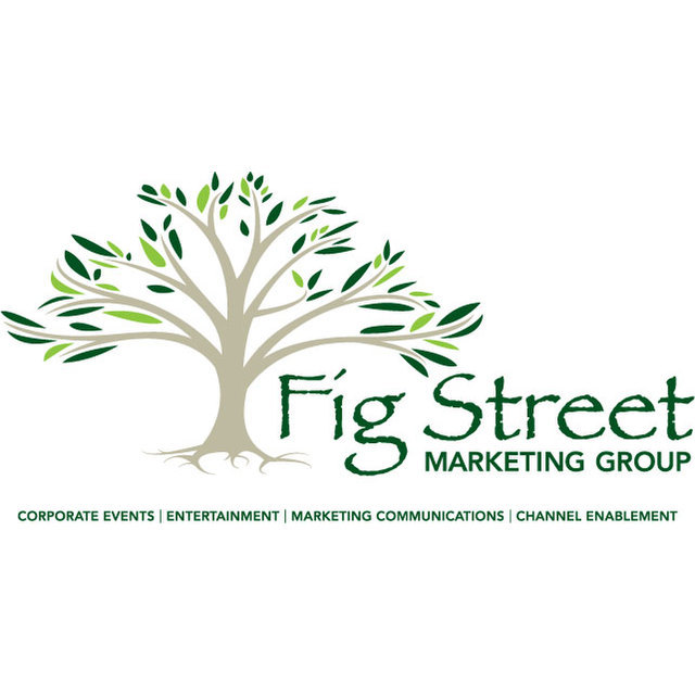 avatar for Fig Street Marketing