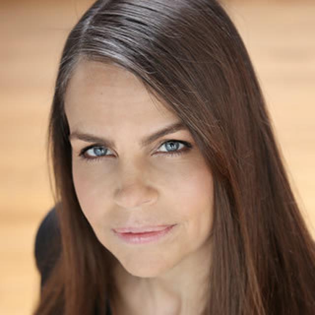 avatar for Margaret Stohl