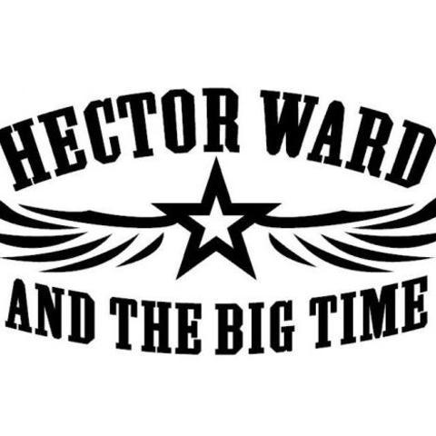avatar for Hector Ward & the Big Time