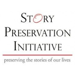 avatar for Story Preservation Initiative