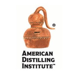 avatar for American Distilling Institute