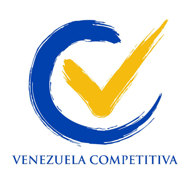 avatar for Venezuela Competitiva