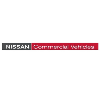 avatar for Nissan Commercial Vehicles