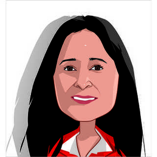 avatar for Tara Nathan