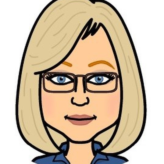 avatar for Ann Hansen