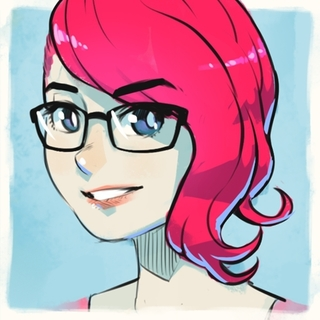 avatar for Jessica Hayley