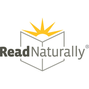 avatar for Read Naturally