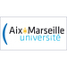 avatar for Aix-Marseille University