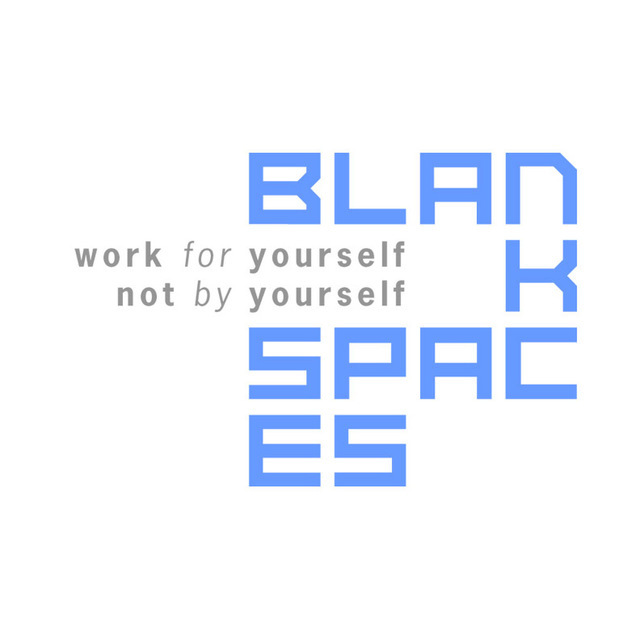 avatar for BLANKSPACES