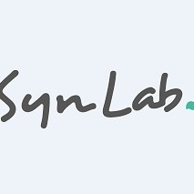 avatar for SynLab
