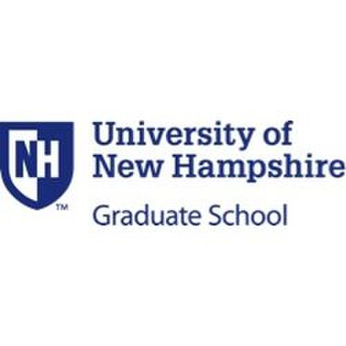 avatar for UNH Graduate School & Education Department