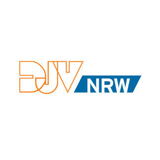 avatar for Deutscher Journalisten-Verband – Gewerkschaft der Journalistinnen und Journalisten, Landesverband Nordrhein-Westfalen